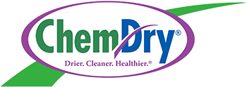 Chem-Dry of Savannah Carpet and Upholstery Cleaning